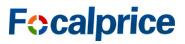 logo-focalprice