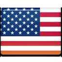 Каталог американских интернет магазинов