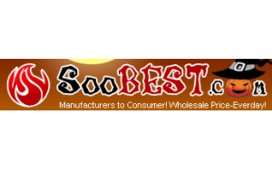 Soobest — китайский магазин одежды, обуви, электроники и товаров для дома (обзор)