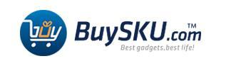 logo BuySKU