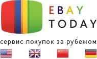 купить в интернет магазине через ebaytoday