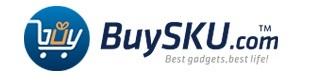 logo_BuySKU-big