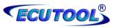 ecutool_logo