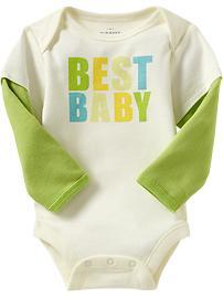 oldnavy для малышей (1)