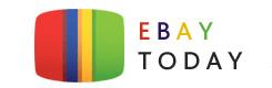 eBayToday logo