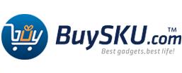 logo-BuySKU