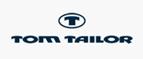 TomTailor_logo