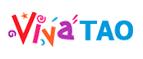 Vivatao_logo