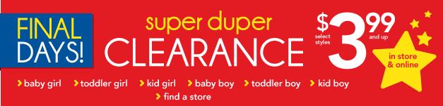Carter's, интернет магазин детская одежда, Акции скидки распродажи