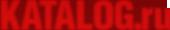 logo_Katalog.ru