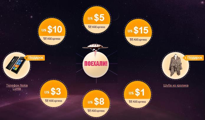 Aliexpress, Акции скидки распродажи, Интернет магазины с бесплатной доставкой, Китайские интернет магазины, Купить в интернет магазине, Купоны на скидку