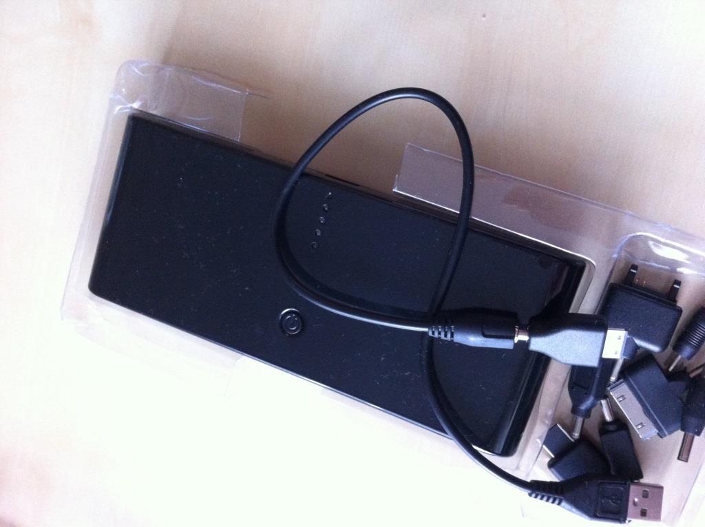 Гаджеты интернет магазин, Отзывы о покупках в интернете, Everbuying, купить зарядное устройство, Power Bank