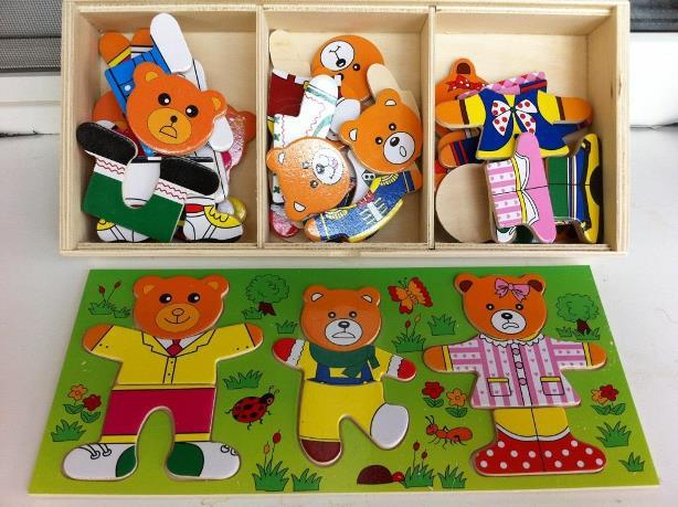 Детские товары интернет магазин, Отзывы о покупках в интернете, ?Aliexpress, деревянные игрушки, детские развивающие игрушки купить