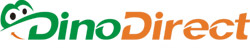 Купоны DinoDirect на октябрь 2013