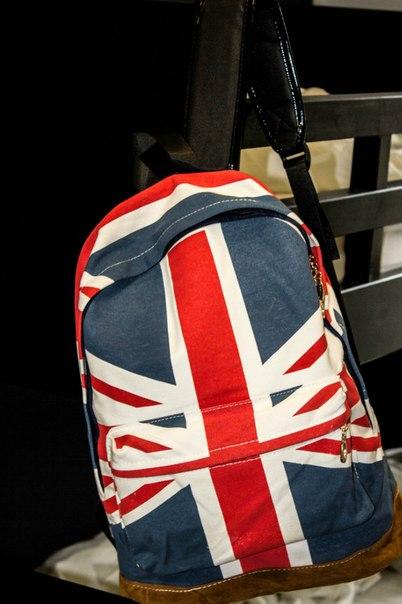 рюкзак купить, рюкзак с британским флагом, Купить сумку в интернет магазине, Отзывы о покупках в интернете