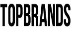 topbrands_logo