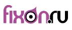 Fixon_logo