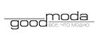 Goodmoda_logo