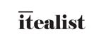 Itealist_logo