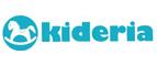 KIDERIA_logo