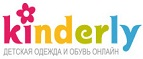 Kinderly_logo