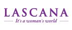 Lascana_logo