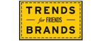 Trends Brands_logo