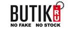 butik-ru_logo