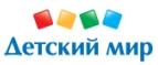 detskij_mir_logo