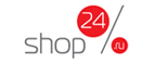 shop24.ru_logo