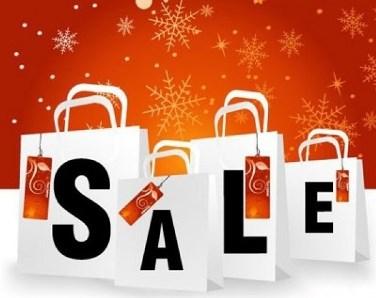 Cкидки и купоны от интернет магазинов детских товаров