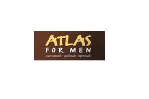 ATLAS FOR MEN — интернет магазин мужской одежды (обзор)
