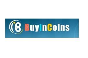 BuyInCoins — китайский интернет-магазин (обзор)