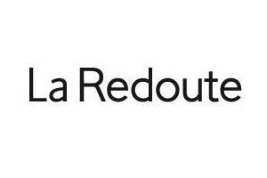 La Redoute — интернет магазин, каталог товаров онлайн (обзор)