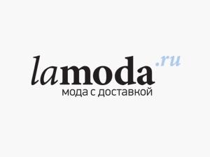kiberponedelnik-27-01-2014-super-skidki-v-luchshix-magazinax (17)