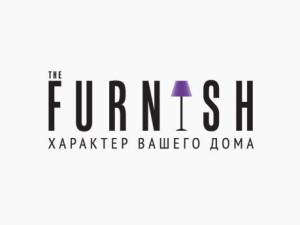 kiberponedelnik-27-01-2014-super-skidki-v-luchshix-magazinax (2)