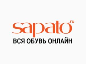 kiberponedelnik-27-01-2014-super-skidki-v-luchshix-magazinax (23)