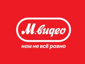 kiberponedelnik-27-01-2014-super-skidki-v-luchshix-magazinax (32)