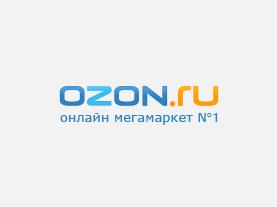 kiberponedelnik-27-01-2014-super-skidki-v-luchshix-magazinax (33)