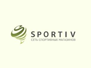 kiberponedelnik-27-01-2014-super-skidki-v-luchshix-magazinax (39)