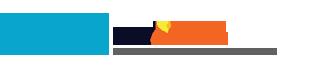 DX_logo