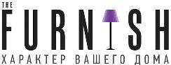 The Furnish_logo