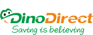 dinodirect_logo