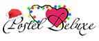 promokody-kupony-na-skidku-k-dnyu-svyatogo-valentina (2)