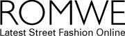 интернет магазин ROWME