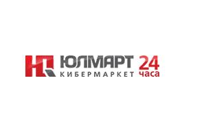ЮЛМАРТ — российский интернет-магазин техники и электроники (обзор)