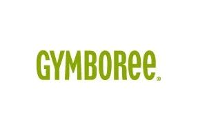 Gymboree — американский интернет магазин (обзор)