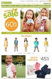 Американские интернет магазины, ★Gymboree, интернет магазин детская одежда,