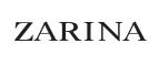 Zarina_logo