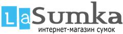LaSumka_logo